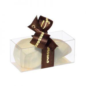 2-diamonds-box-1-LG