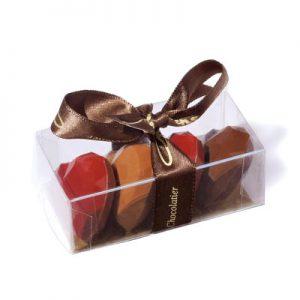 360-4-heart-chocolates-LG