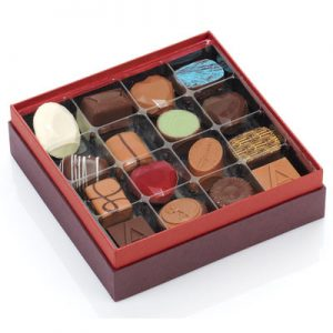 503-Belgian-chocolates-assortment-16-LG