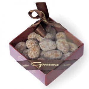 almonds-web400