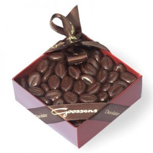 coffee-beans-web400